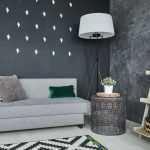 comment décorer ses murs