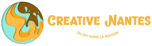 Creative Nantes
